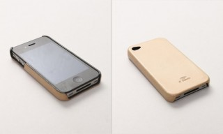 Il Bussetto iPhone Case