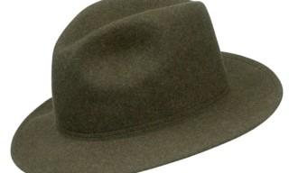 Lock & Co Rambler Hat