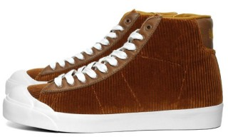 Nike for Maharam Blazer Mid