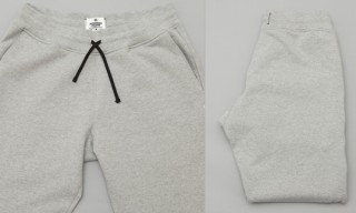 Reigning Champ Sweatpants