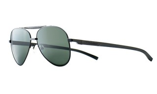 TAG Heuer Aviator Sunglasses