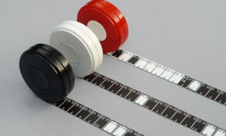 Tape Measure 2012 Calendar