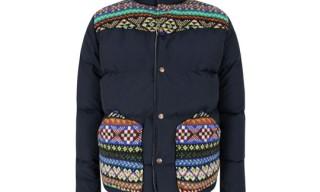 Penfield – Jamieson's Gillman Jacket