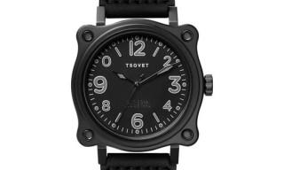 Tsovet Watches – New Models