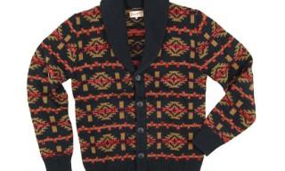 Wrangler Winter Sweaters