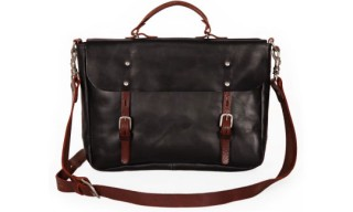 Ally Capellino Richard Satchel