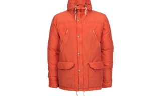 Gant Rugger 'The Downer' Jacket