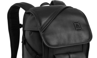 Jansport for Barneys Carbon Collection – Bags