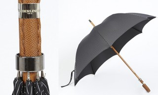 Le Berlinois Umbrellas