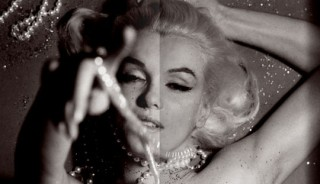 influence legend marilyn monroe discusses marilyn s life Marilyn monroe: the last interview (the raw truth of a hollywood legend) is based on the final interview marilyn gave life magazine in 1962 where she spoke candidly, expressing her true feelings.