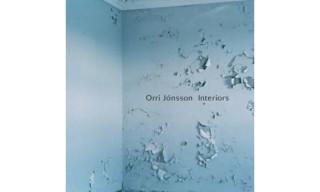 Orri 'Interiors'