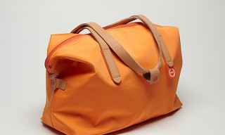 SWIMS 24hr. and 48hr. Duffle Bags – Spring/Summer 2012