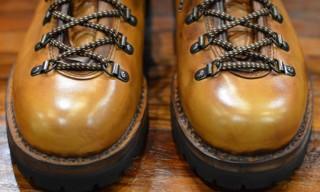 Rider Ottawa Boots