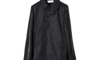 Marni – Sporty Jacket
