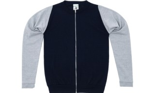 SNS Herning Ideal Jacket