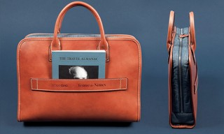 Travelteq for Tenue de Nîmes Laptop Bag