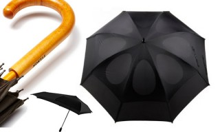Gift Ideas | Umbrellas for All