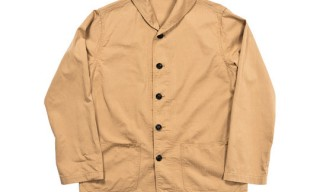 Workers Japan Latest Collection December 2011