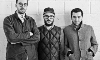 Selectism Q&A   Antoine Floch of MAN Tradeshows
