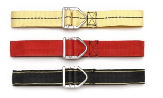 Best Made Kevlar Smokejumper Belts