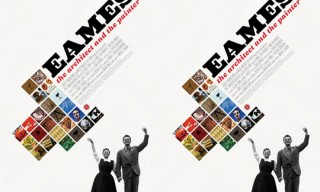 Interview | Eames' Film Director Jason Cohn