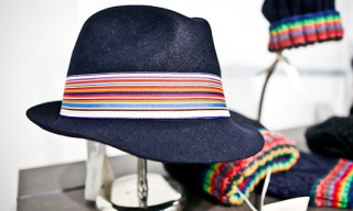 Grevi – Florentine Hat Makers since 1875