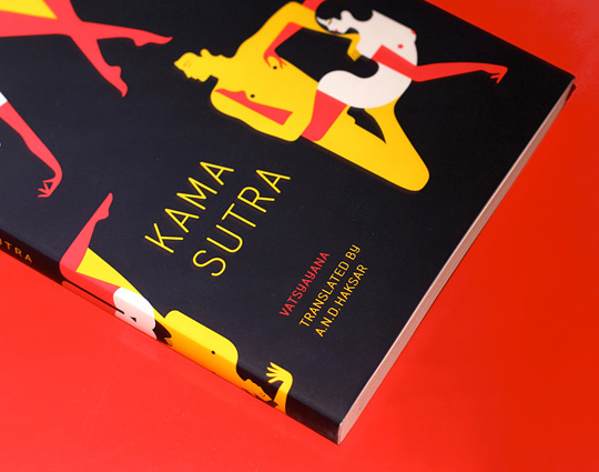 kama sutra book deluxe cover edition from penguin classic highsnobiety. Black Bedroom Furniture Sets. Home Design Ideas
