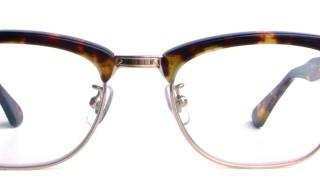 Kaneko for Silas Eyewear Collection