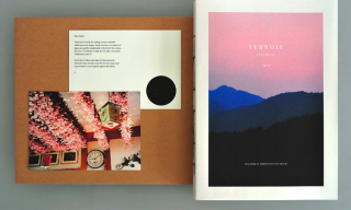 Terroir Travel Magazine – Issue 2