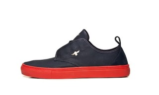 Creative Recreation Lacava Sneakers