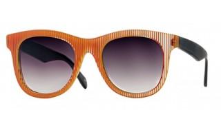 Oliver Peoples Sunglasses – Designed by Beck – Porter Case Included