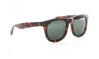 Han Kjobenhaven – Wolfgang Tortoiseshell sunglasses