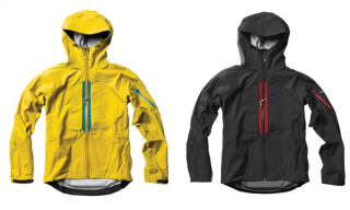 Westcomb Switch LT Ultralite Neoshell Jacket