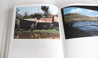 """A Visual Inventory: John Pawson"" Book – A Look Inside"