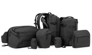 Incase Camera Collection – Spring/Summer 2012