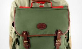 Chapman Bags – The Airborne Range