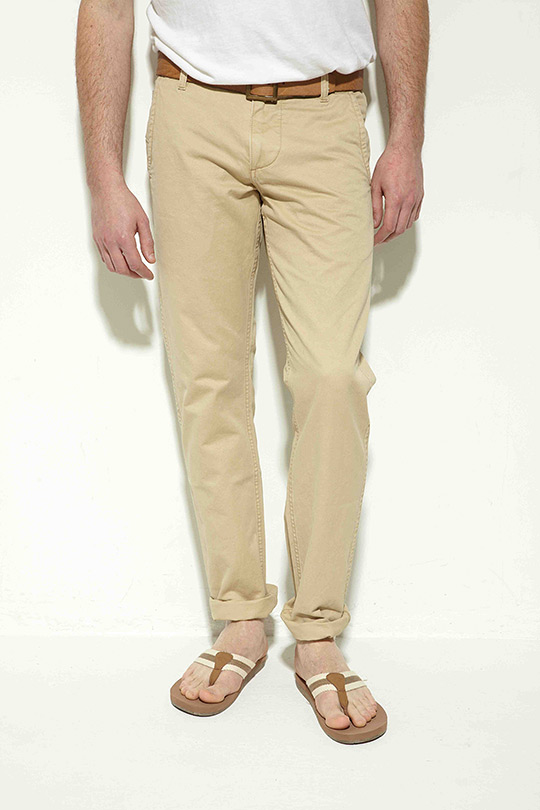what color are khaki pants - Pi Pants