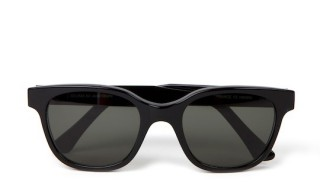 Jack Spade for Selima Optique – Sunglasses