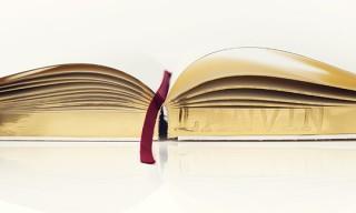 """""""Alber Elbaz, Lanvin"""" Book – 10 Year Book"""