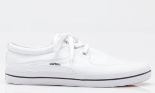 Pointer Debaser Sneakers – Our First Pair of Pointer Way Back