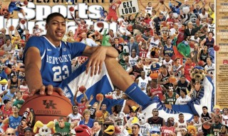 Sports Illustrated March Madness Madness