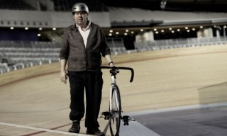 Watch | BOY – London Olympics Short Film