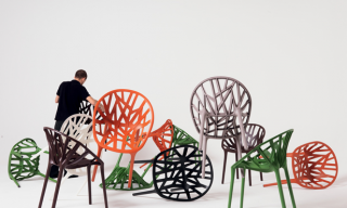 "Watch | ""The Bouroullec Brothers – Works"" Book"