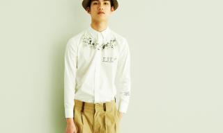 GDC Tokyo – Honeyee Editorial