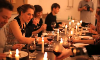 Watch | Crane.tv – Danish Dining Crew 'I'm a Kombo'