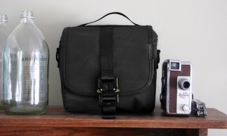 Defy Bags Image Series Camera Bag