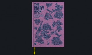 The Design Hotels Book – 2012 Edition