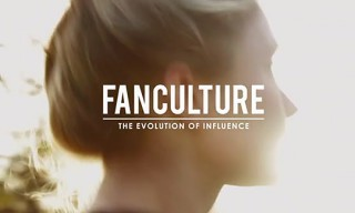 Watch | FanCulture – The Evolution of Influence