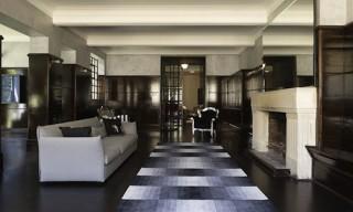 Piero Paulo Gesualdi – George Street Residence