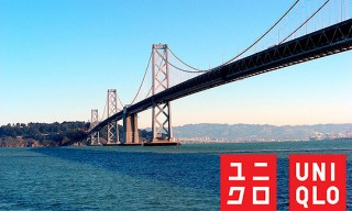 UNIQLO Coming to San Francisco Autumn 2012